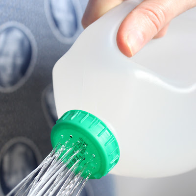 no-drip-watering-071012