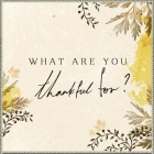 Thankful_BloggerArt2small